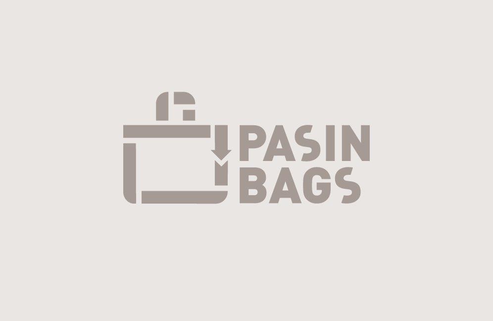 Pasin Bags news